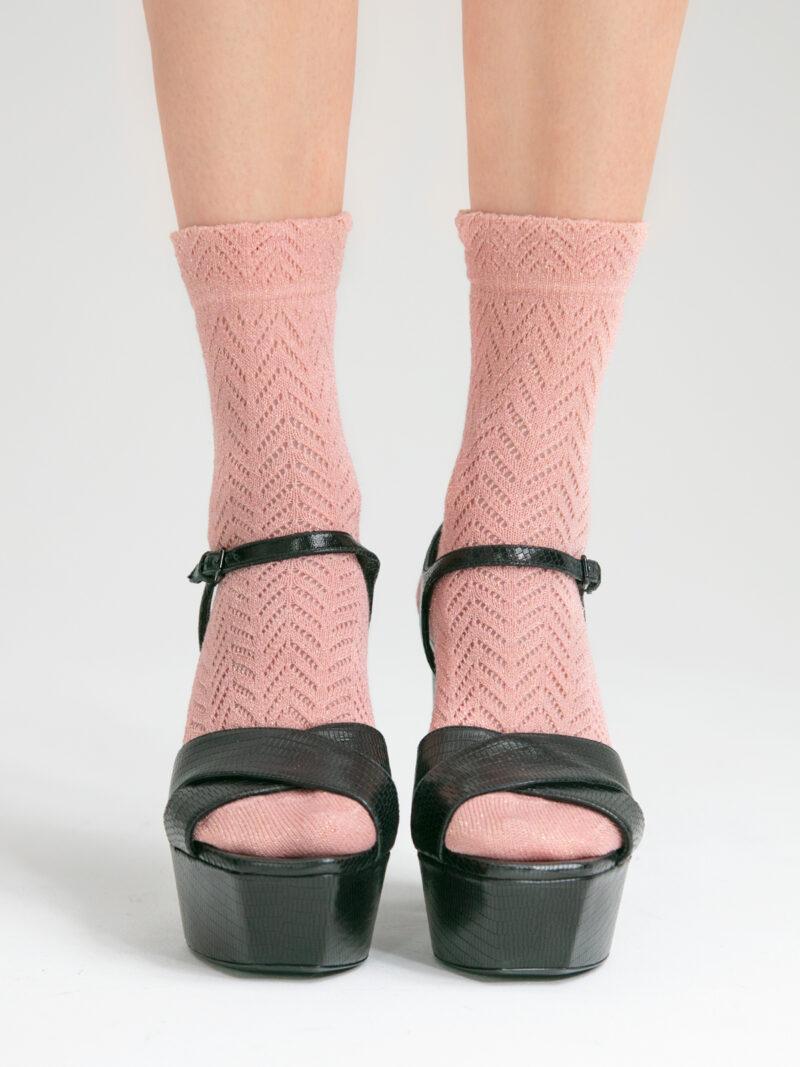 strumpa-sock-socks